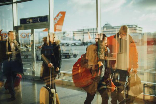 Economize Em Suas Viagens Com Uma Carteirinha de Estudante (foto: internet)