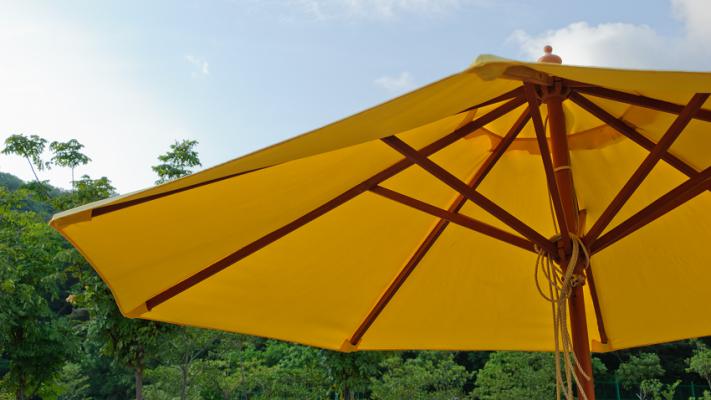 Dicas de Tendas para Levar a Praia (foto: internet)