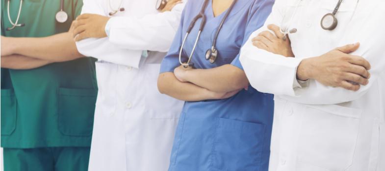 Compensa Estudar Medicina no Exterior? (Foto: internet)
